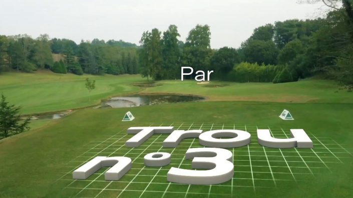 Exemple-dintégration-3D-sur-un-parcours-de-golf