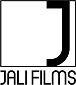 Jali Films Logo